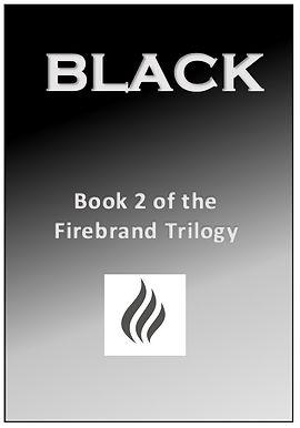 Black cover 9-8-2020.jpg