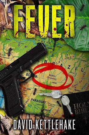 fever cover 6x9.jpg