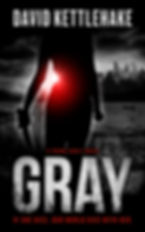 grey cover.jpg