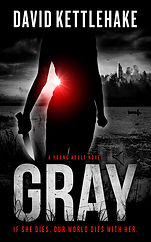 GREY cover 5x8.jpg