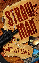 straw man cover ebook.jpg