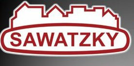 Sawatzky Construction logo.jpg