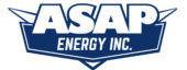 cropped-ASAP-Energy-Inc.-Logo-3-e1469118