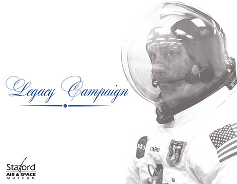 Legacy Campaign for website-01.jpg