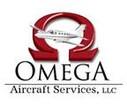 omega aircraft.jpg