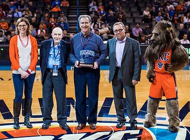 Devon Thunder Explorers Award.jpg