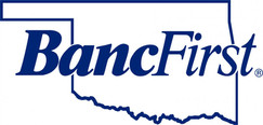 Banc-First.jpg