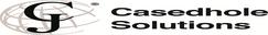 Casedhole Solutions logo.png