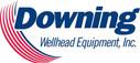 Downing Wellhead logo.jpg