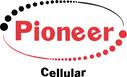 Pioneer Cellular logo.png