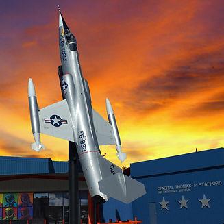 F-104 (2)_square.jpg