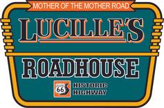 Lucille's Roadhouse Logo.jpg