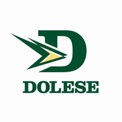 dolese_logo.jpg