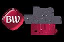 best-western-plus-horizontal-logo-rgb.pn