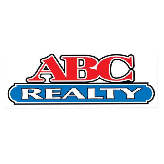 ABC Realty.jpg