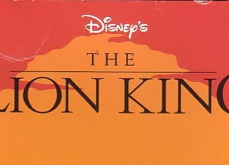 Post Mortem: The Lion King (1994), Released on NES & Sega Genesis