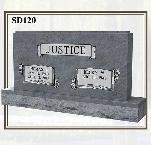 SD120