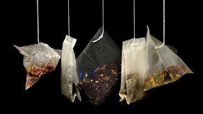 Herbal Teas And How They Can Make You More Beautiful