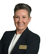 Cheryl L. Lankford,  Licensed Funeral Director, Owner.jpg