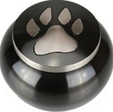 Dog Urn