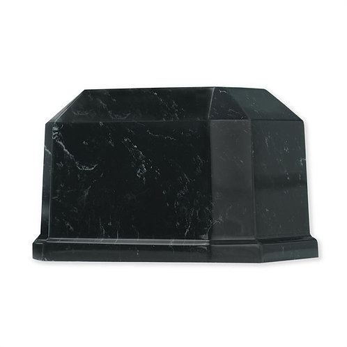 Black Marble Cultured
