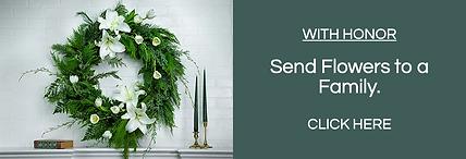 send flowers.png