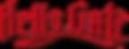 HellsGate_logo.png