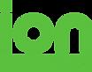 1200px-ION_Plus_logo.svg copy.png