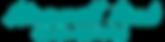 Stanwell_Aqua-801x200.png