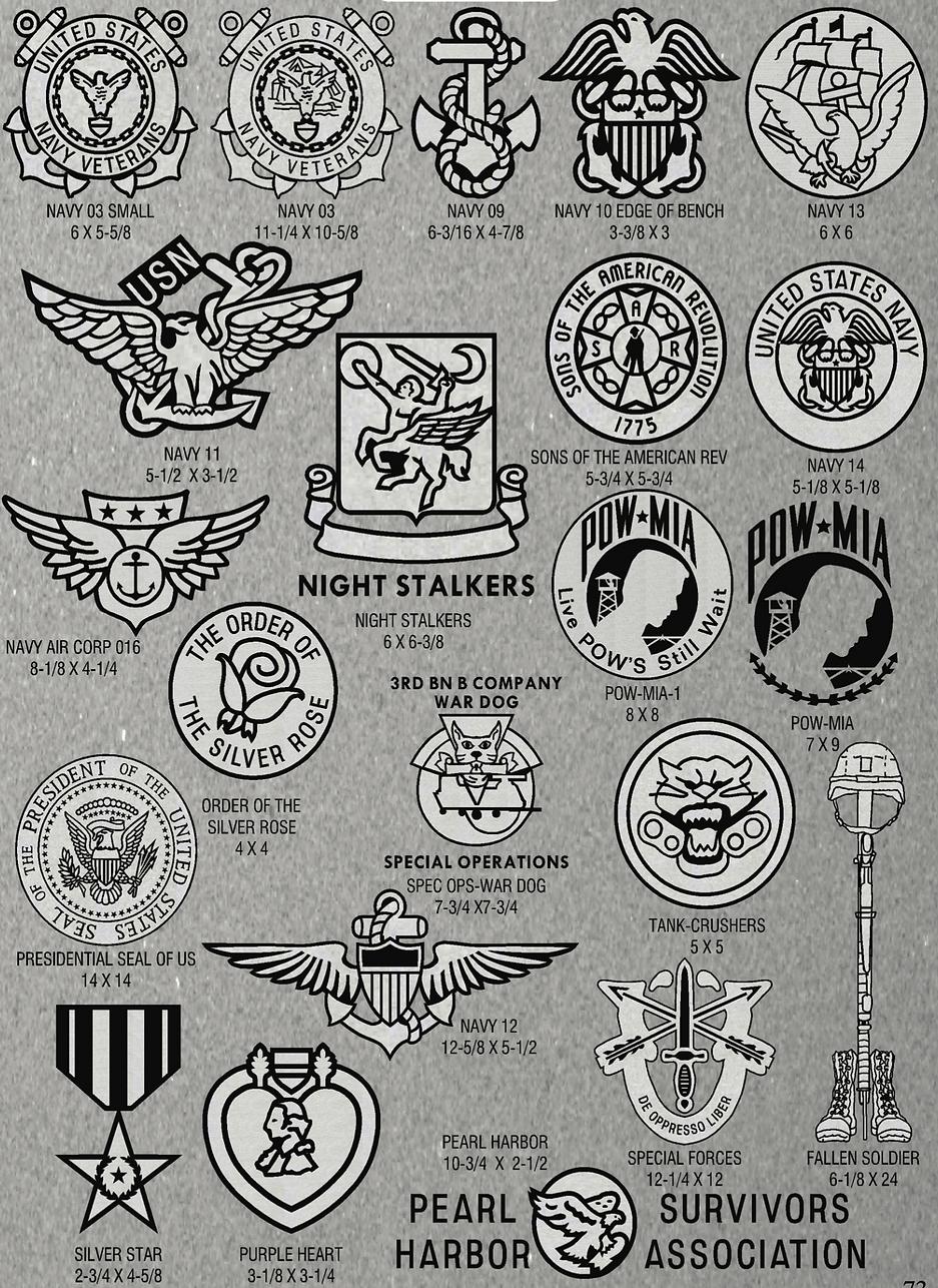 MilitaryEmblems4.png