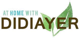 AHWD_Eco_Logo.jpg