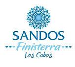 sandos-finisterra-cabo-logo-300x271.jpeg