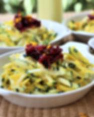 zucchini-4201357.jpg
