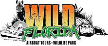 Wild-Florida-Full-Logo-No-Background-RGB