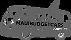 mauibudgetcars-bw.png