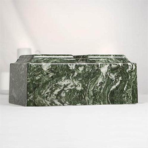 Green Marble Companion
