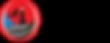 cape-otway-lightstation-logo-websize.png