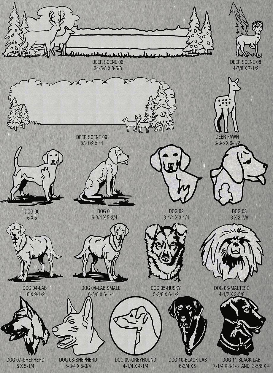 animalsemblems6.png