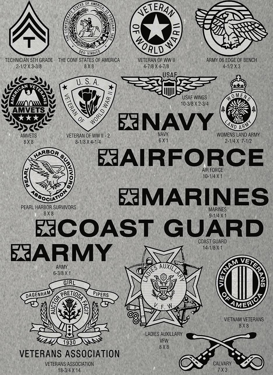MilitaryEmblems6.png