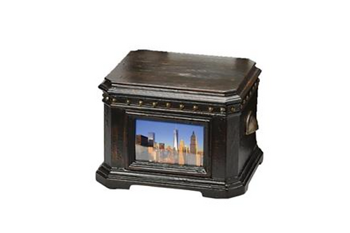 Freedom Memory Chest