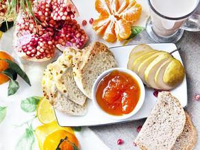Avoiding Health Problems When Eating Vegan