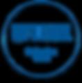 Uplevel Logo.png