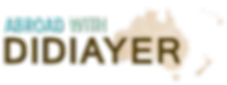 AHWD_S3_Logo.png