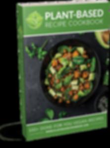 plant-based-cookbook-1.png