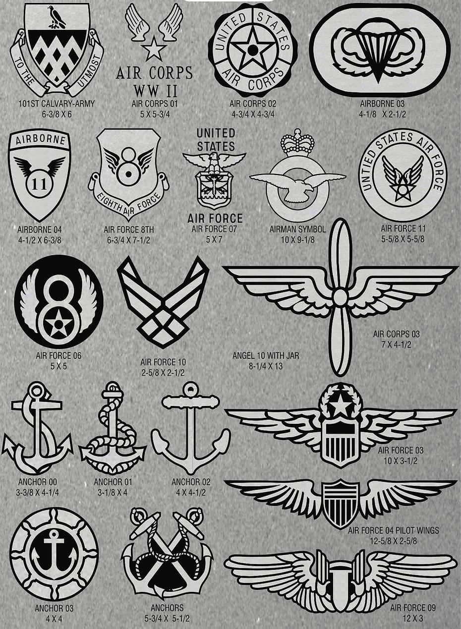 MilitaryEmblems1.png