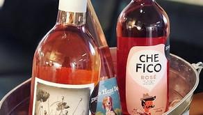 Organic Wine Delivered to Your Door!