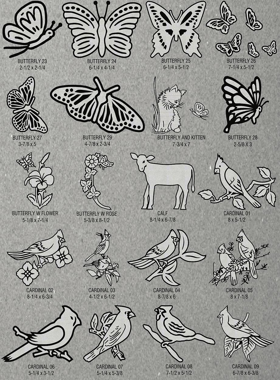 animalsemblems3.png