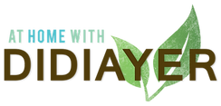 AHWD_Eco_Logo (1).png