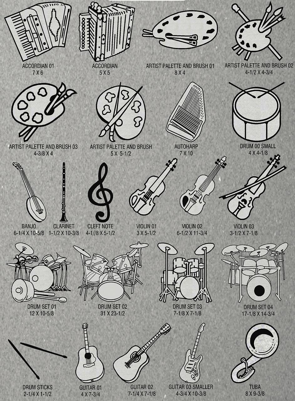 Art&MusicEmblems1.png