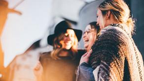 4 Factors That Can Affect Your Self Esteem